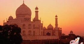 Путешествие по Индии: полезные советы