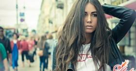 Можно ли красить нарощенные волосы без последствий?