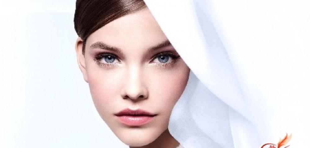 Как вернуть эластичность кожи лица