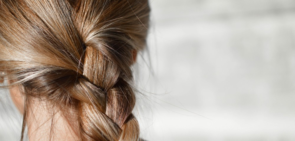 Маски для волос в домашних условиях для роста и густоты волос: 15 рецептов