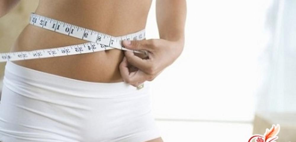 Как быстро и сильно похудеть за 7 дней