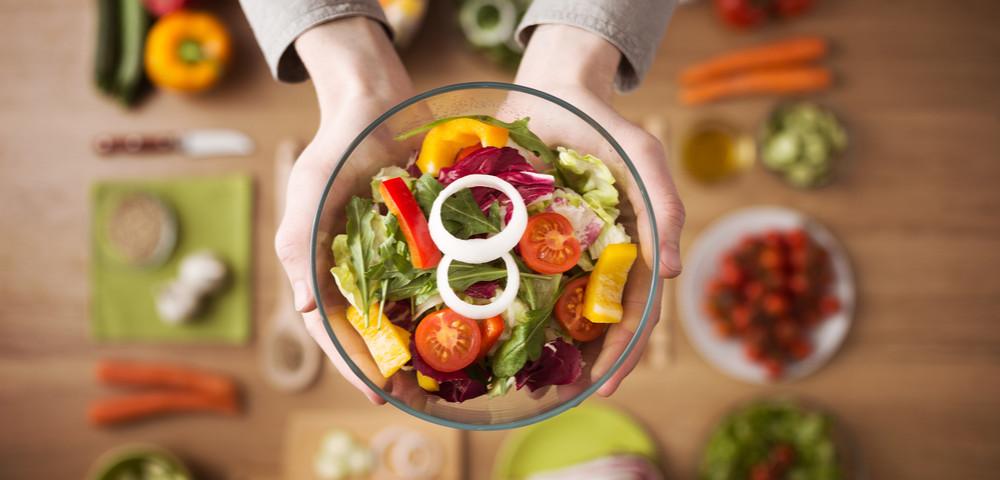 Японская диета 14 дней меню на каждый день