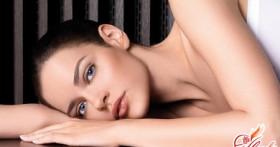 Диета для красивой кожи: секреты привлекательности