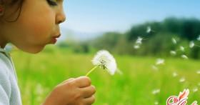 Аллергия у детей: симптомы, лечение