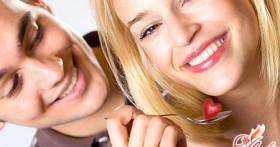 Как узнать, что в тебя влюбился парень и что ваши чувства взаимны?