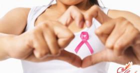Способы восстановления груди после мастэктомии