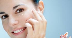 Крем от морщин вокруг глаз: обзор антивозрастных средств