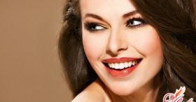 Как отбелить зубы в домашних условиях народными средствами: рецепты для голливудской улыбки