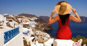 Южная Европа — жемчужина средиземноморья