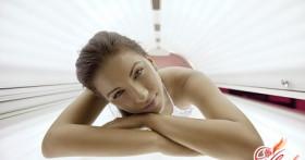 Рекомендации специалистов: как выбрать крем для солярия