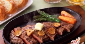 Несколько рецептов мяса в соевом маринаде
