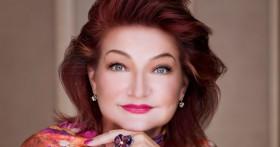 Елена Степаненко: биография, личная жизнь, муж, причины развода