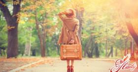 5 городов, где можно недорого отдохнуть в сентябре