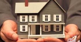 Идеи для дома – идейный квартет в интерьере