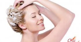 Как в домашних условиях делать маски для волос