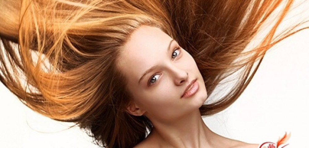 Наращивание волос - вредно ли это?