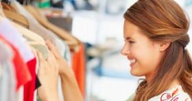 Как навести порядок в шкафу? «Наболевший» вопрос