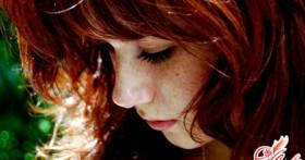 Пигментация на лице: причины и виды пятен