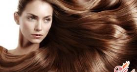 Маска для волос с коньяком – отличное средство для здоровья волос