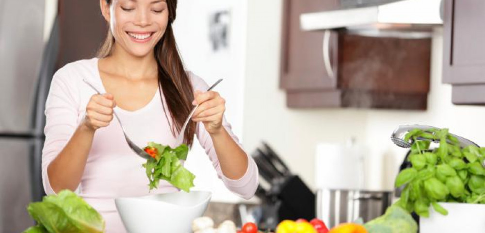 Диета после поноса и рекомендуемые продукты