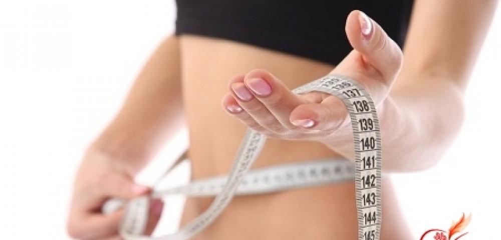 Как похудеть за 9 дней на 5, 9 или 10 кг с помощью диеты