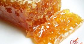 Целебные свойства меда на страже вашего здоровья