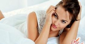 Как предотвратить выпадение волос у беременных