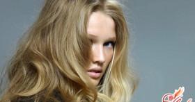 Маски для секущихся волос в домашних условиях — экстренная помощь