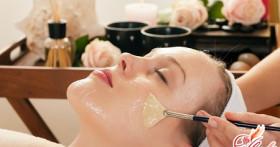 Химический пилинг лица в домашних условиях: вы хотите, чтобы ваша кожа сияла?