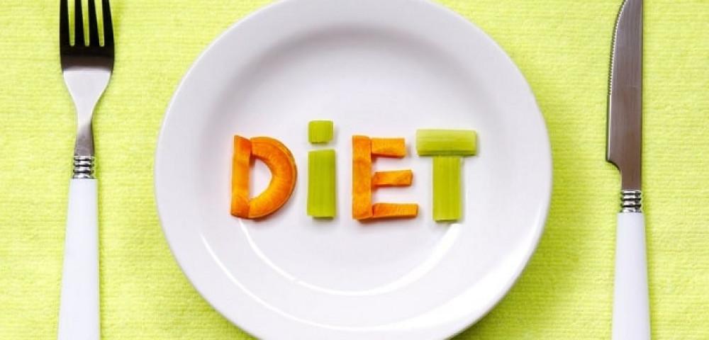 Какая диета назначается при колите кишечника с диареей