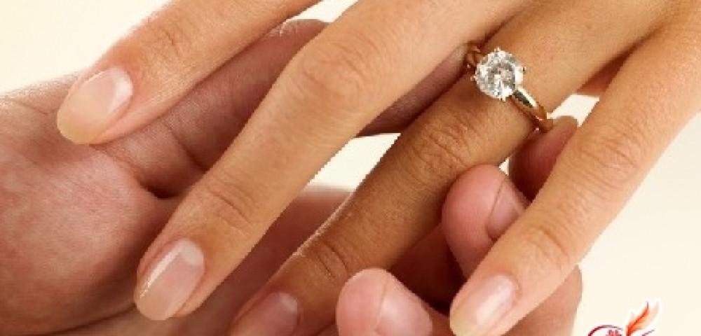 Как скорее выйти замуж