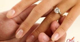 Раскрываем секреты, как быстро и удачно выйти замуж