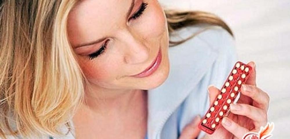 Противозачаточные таблетки и беременность