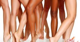 Особенности неврологического заболевания, связанного с дискомфортом в ногах