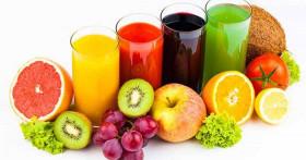 Какие напитки можно пить при панкреатите?