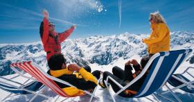 Приятное с полезным: как заниматься спортом в путешествиях?