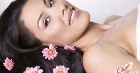 Дрожжи пивные для волос — здоровье, красота, доступность