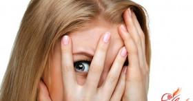 Как избавиться от страха, чем бы он не был вызван?