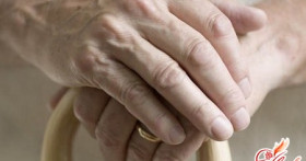 Одиночество в старости: как не остаться на бобах?
