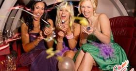 Конкурсы для вечеринок. Несколько оригинальных идей