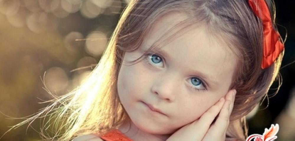 Бородавки у ребенка - причины появления и способы борьбы с ним