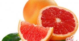 Пять ответов на вопрос, от каких продуктов легче всего худеть