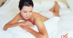 Женское здоровье и факторы на него влияющие
