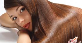 Краска для волос без аммиака Шварцкопф — красивые волосы без вреда