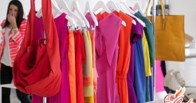 Как подобрать одежду по типу фигуры правильно и быстро