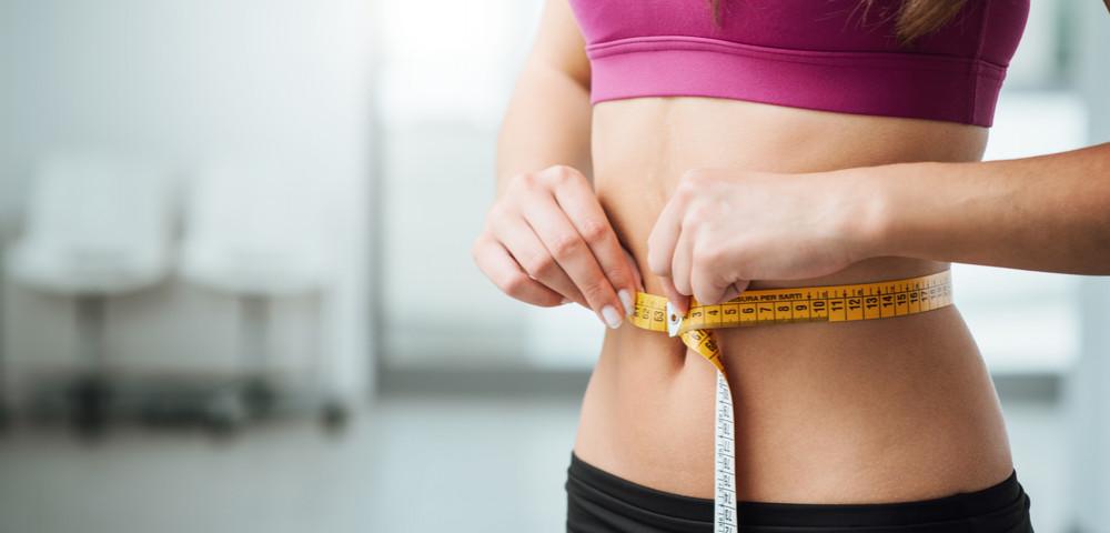 Белковая диета Дюкана для похудения в домашних условиях: меню на каждый день
