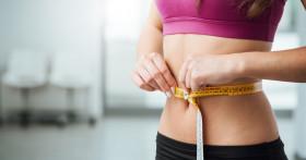 Белковая диета Дюкана для стремительного похудения