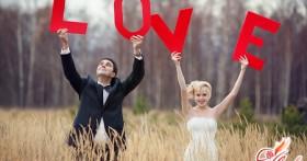 Тринадцатая годовщина свадьбы: символы и традиции этого дня