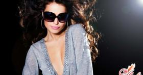 Как подобрать солнечные очки, учитывая форму лица и свой цветовой тип