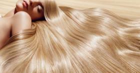 Новые технологии, используемые при окрашивании волос